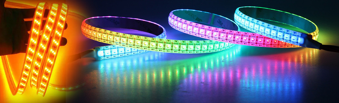 Led strips Ultra ECO