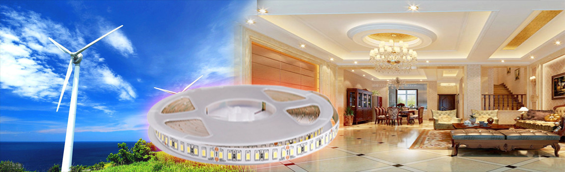 Led panels ECO