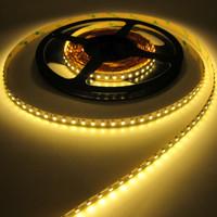 Iluminación de tiras de led